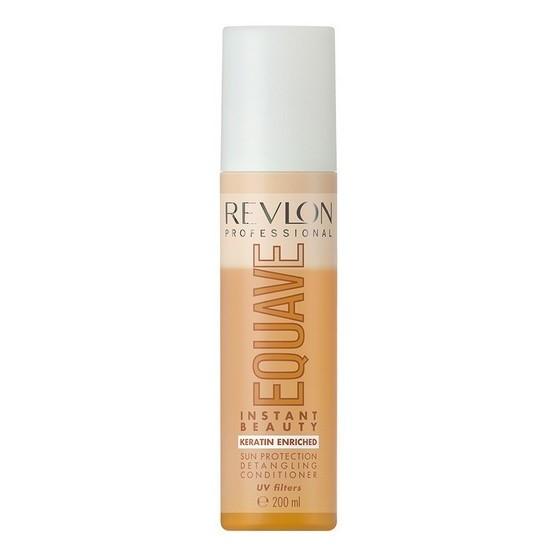 revlon-professional-equave-instant-beauty-kondicionierius-su-uv-filtru-200-ml