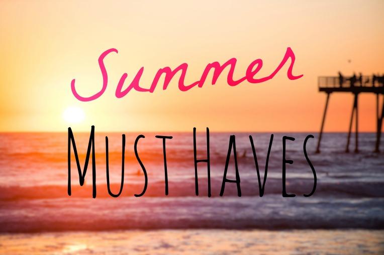 summer-photographer-pier-adventure.jpg