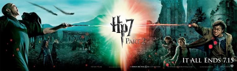 hp72_banner