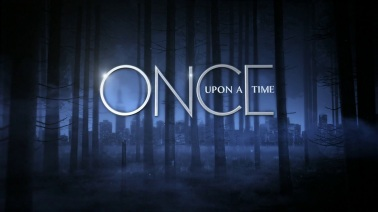 once-upon-a-time-oncepodcast
