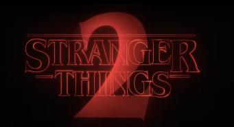 stranger-things-2-230149.png