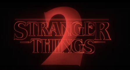 stranger-things-2-230149