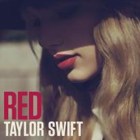 Taylor-Swift-RED-CountryMusicRocks.net_