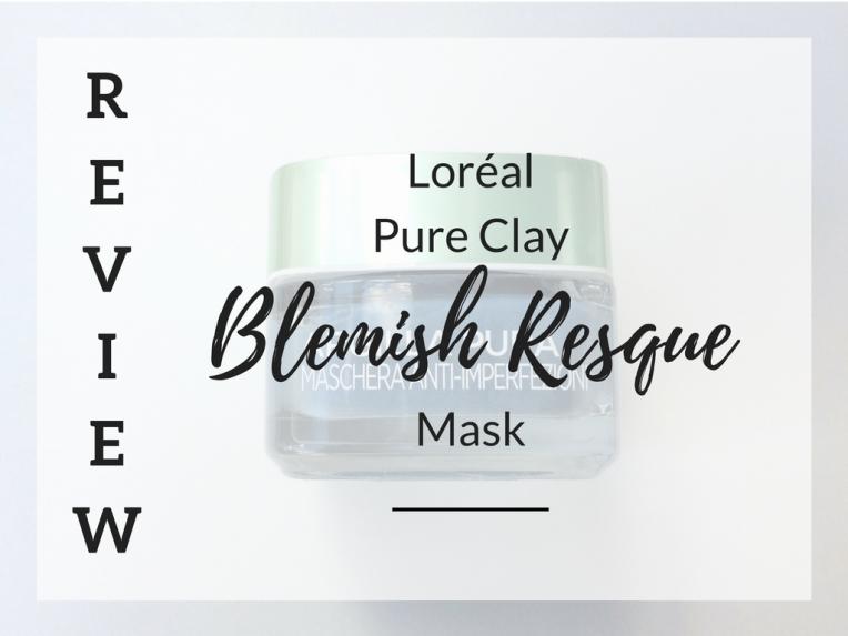 Loréal pure clay.jpg