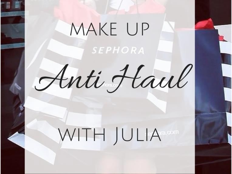 Anti Haul (2)
